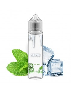 Ice Mint - Mynte 50ml